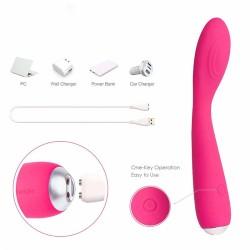 Perfume Feminino Pheromonas Aimee
