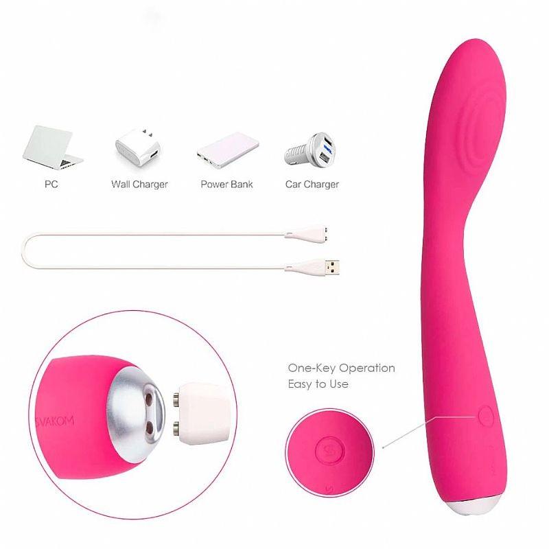 http://www.oversexy.com.br/131-thickbox_default/perfume-feminino-pheromonas-aimee.jpg