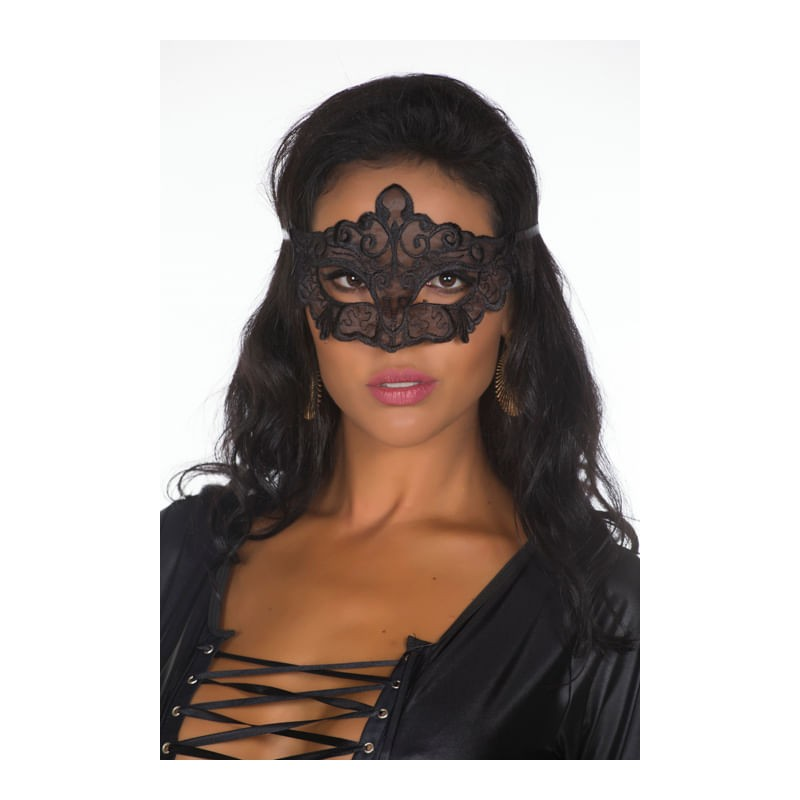 http://www.oversexy.com.br/919-thickbox_default/colar-minivibe-necklage-black.jpg